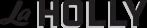 La Holly - Austin, TX - Logo