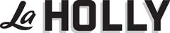 La Holly - Austin, TX - Logo Header
